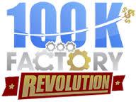 100kfactoryrevolutionreview