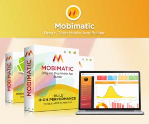 mobimaticappbuildereviews