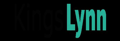 Kingss Lyn