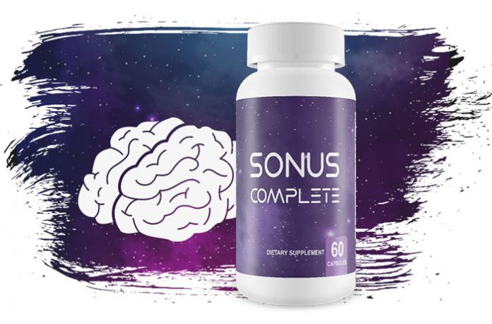 Sonus-Complete-Review