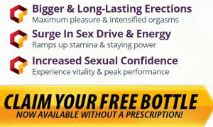 erexatropin male enhancement supplement review