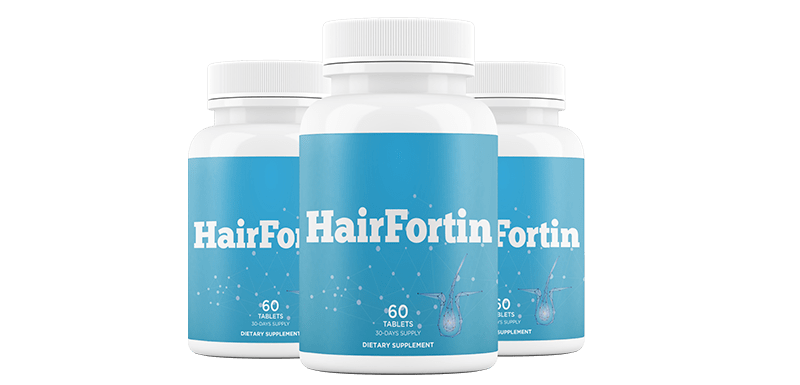 hairfortin reviews
