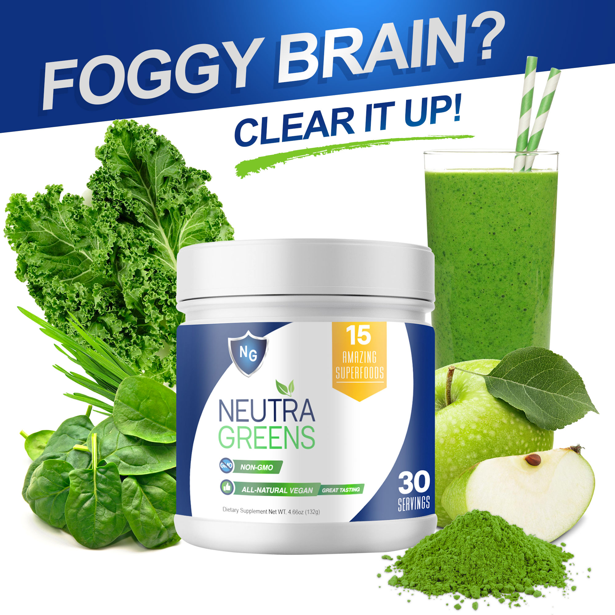 neutragreens review
