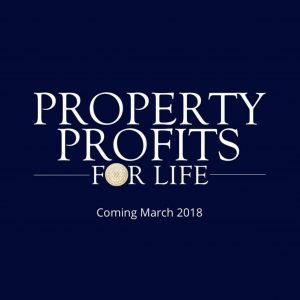 propertyprofitsforlife