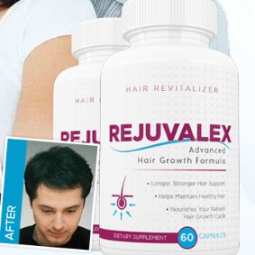 rejuvalex reviews